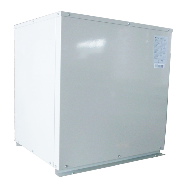High quality energy saving techology  Water To Water For Heating And Cooling Quotes,China heat pump equipment Water To Water For Heating And Cooling Factory, pump equipmentWater To Water For Heating And Cooling Purchasing