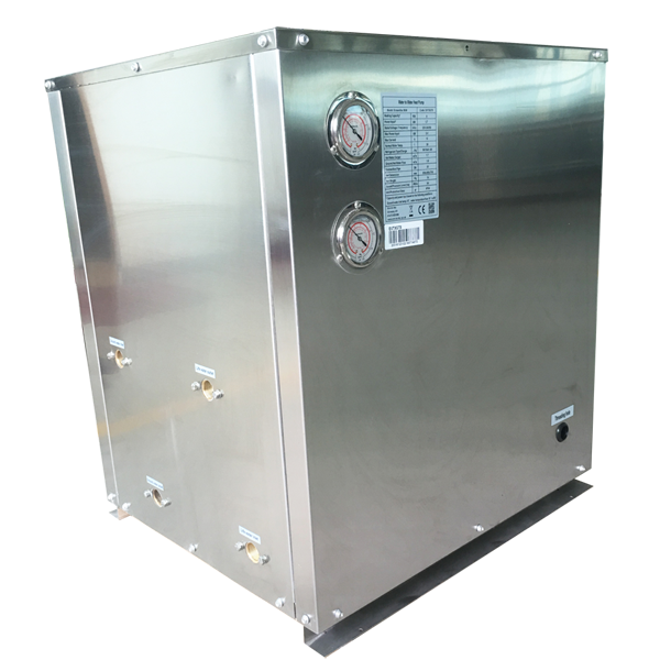 High quality energy saving techology  Ground Source Heating Solution Quotes,China heat pump equipment Ground Source Heating Solution Factory, pump equipmentGround Source Heating Solution Purchasing