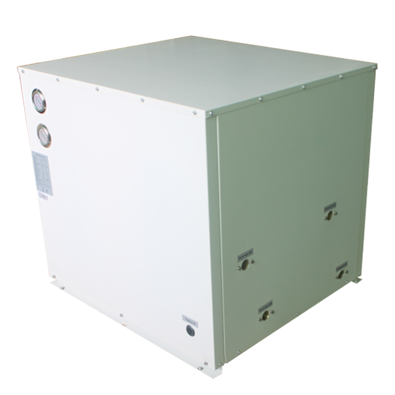 High quality energy saving techology  Vertical Ground Source Heat Pump Systems Quotes,China heat pump equipment Vertical Ground Source Heat Pump Systems Factory, pump equipmentVertical Ground Source Heat Pump Systems Purchasing