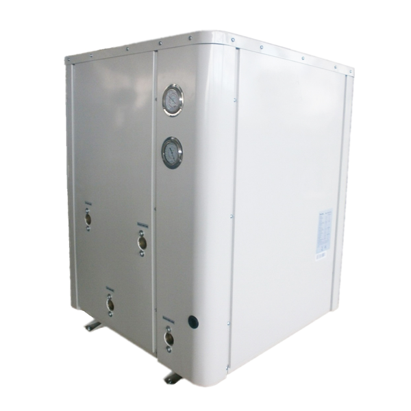 High quality energy saving techology  Horizontal Ground Source Heat Pump Systems Quotes,China heat pump equipment Horizontal Ground Source Heat Pump Systems Factory, pump equipmentHorizontal Ground Source Heat Pump Systems Purchasing