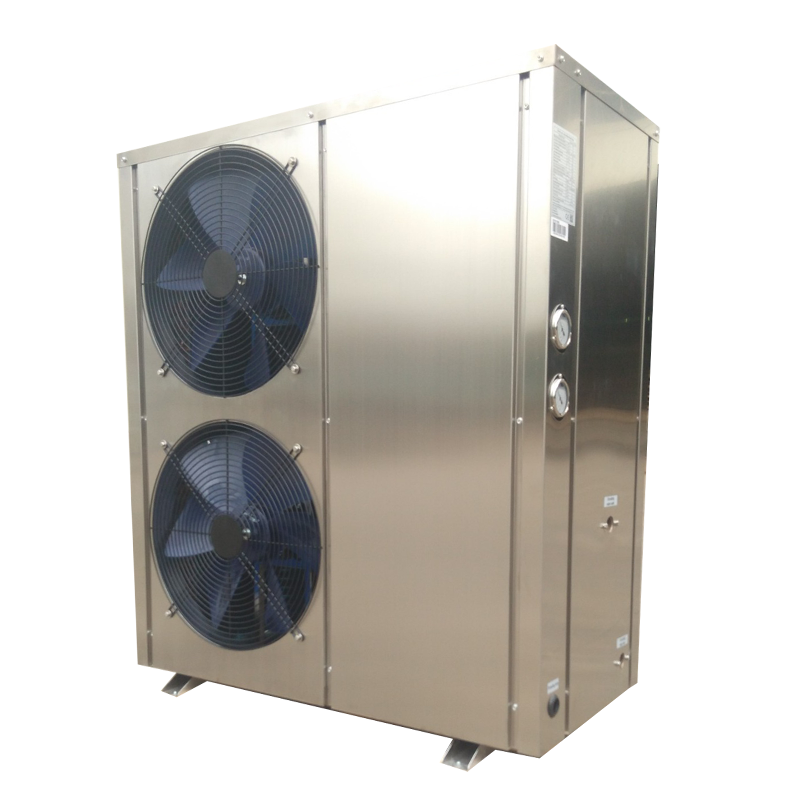 High quality energy saving techology  High-quality Heating And Cooling Quotes,China heat pump equipment High-quality Heating And Cooling Factory, pump equipmentHigh-quality Heating And Cooling Purchasing