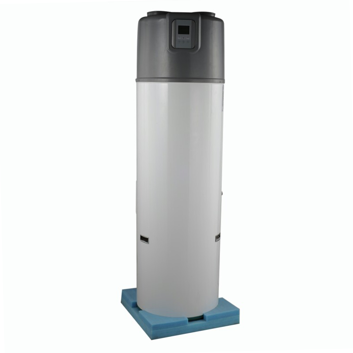 High quality energy saving techology  Domestic Hot Water Heat Pumps Quotes,China heat pump equipment Domestic Hot Water Heat Pumps Factory, pump equipmentDomestic Hot Water Heat Pumps Purchasing