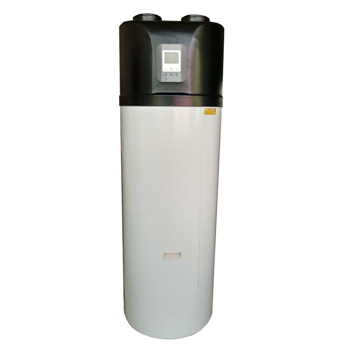 100-500L Life Hot Water Heater