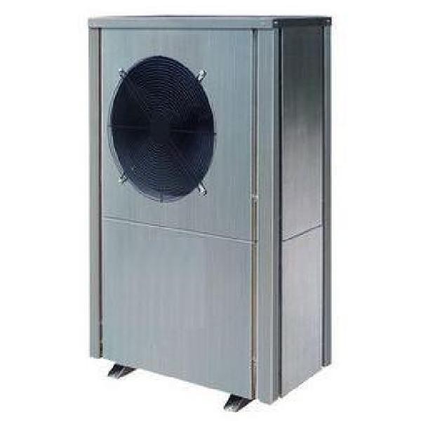 High quality energy saving techology  High-temp Heat Pump Quotes,China heat pump equipment High-temp Heat Pump Factory, pump equipmentHigh-temp Heat Pump Purchasing