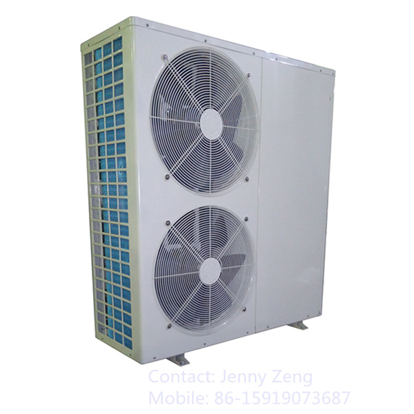 High quality energy saving techology  High Water Oulet Temp Heater Quotes,China heat pump equipment High Water Oulet Temp Heater Factory, pump equipmentHigh Water Oulet Temp Heater Purchasing