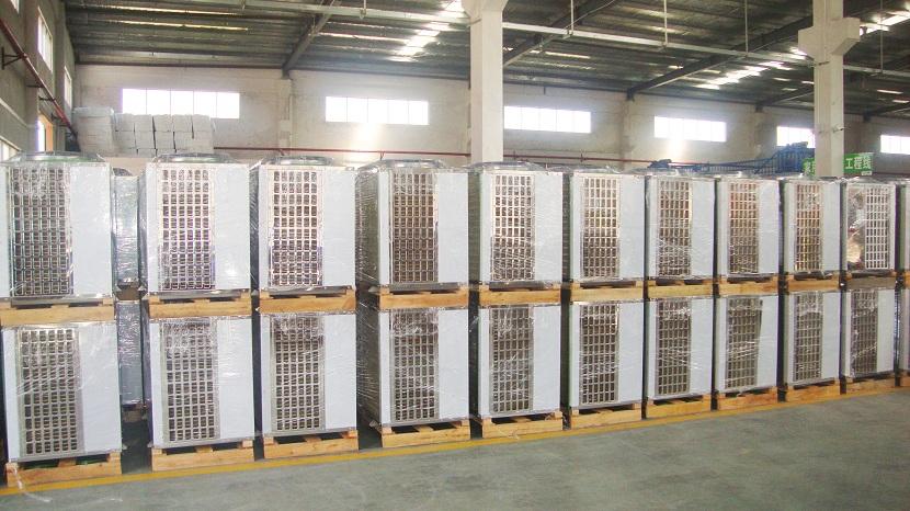 SUS heat pumps in stock.jpg