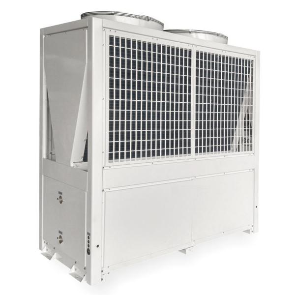 High Temp Heater For Radiator