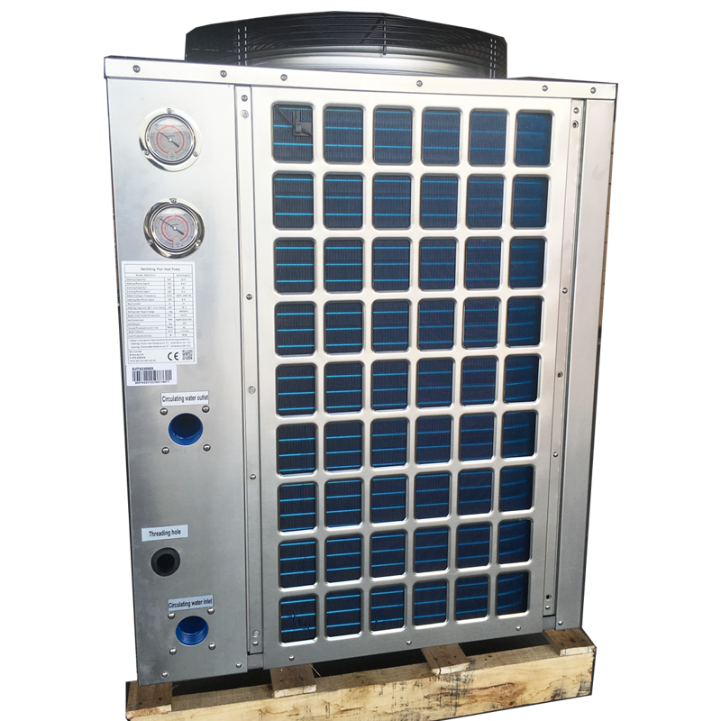 High quality energy saving techology  Trinity For Heating Quotes,China heat pump equipment Trinity For Heating Factory, pump equipmentTrinity For Heating Purchasing