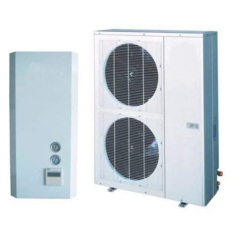 High quality energy saving techology  Split Multi Heat Pump Heater Quotes,China heat pump equipment Split Multi Heat Pump Heater Factory, pump equipmentSplit Multi Heat Pump Heater Purchasing