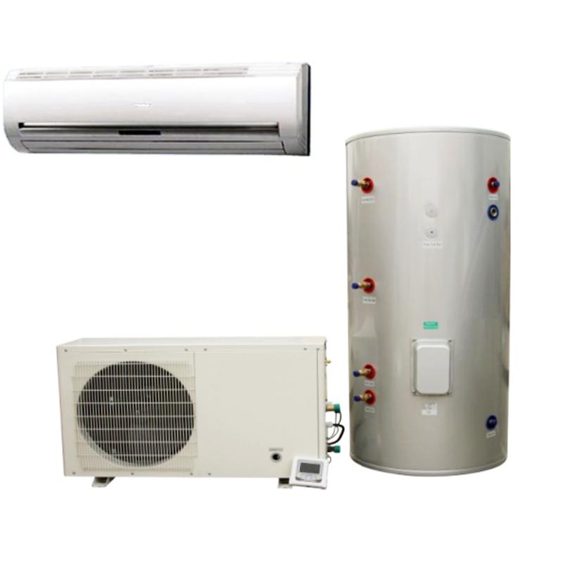 Heat pump+AC photo.png