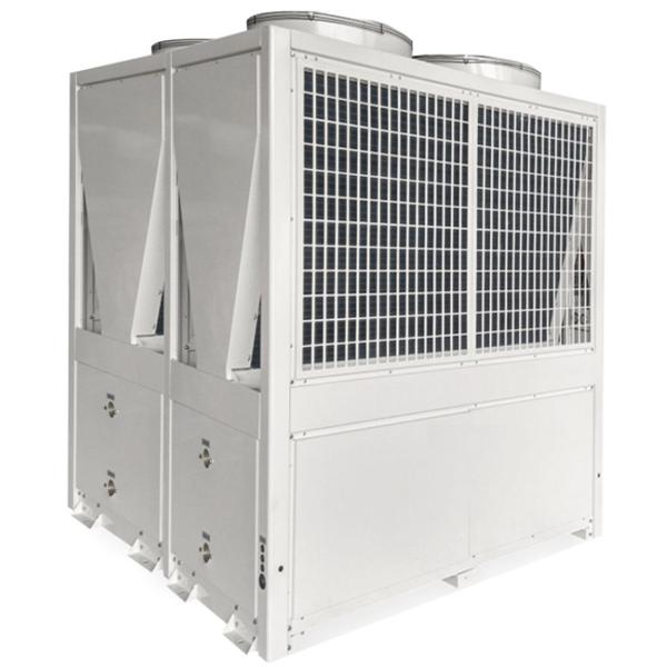 Multifunction Air To Water Heat Pump