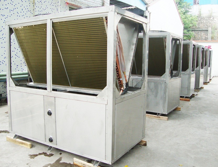 High quality energy saving techology  Instant Air Source Stainless Steel Heat Pump Quotes,China heat pump equipment Instant Air Source Stainless Steel Heat Pump Factory, pump equipmentInstant Air Source Stainless Steel Heat Pump Purchasing