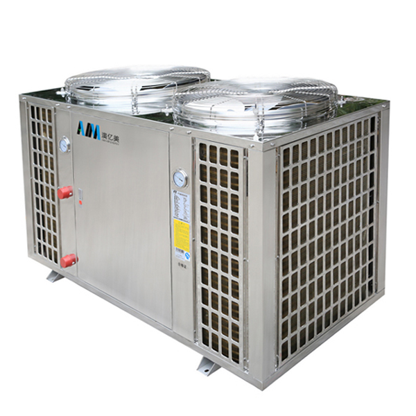 High quality energy saving techology  Direct Hot Water Quotes,China heat pump equipment Direct Hot Water Factory, pump equipmentDirect Hot Water Purchasing
