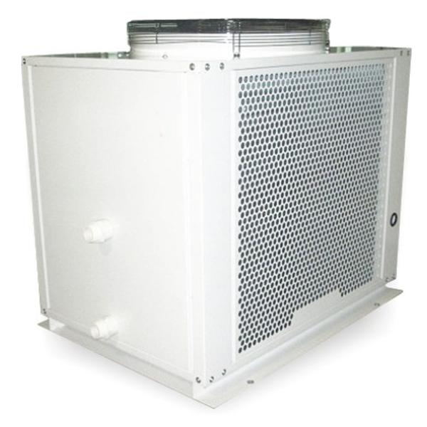 High quality energy saving techology  DC Inverter Heat Pump Quotes,China heat pump equipment DC Inverter Heat Pump Factory, pump equipmentDC Inverter Heat Pump Purchasing
