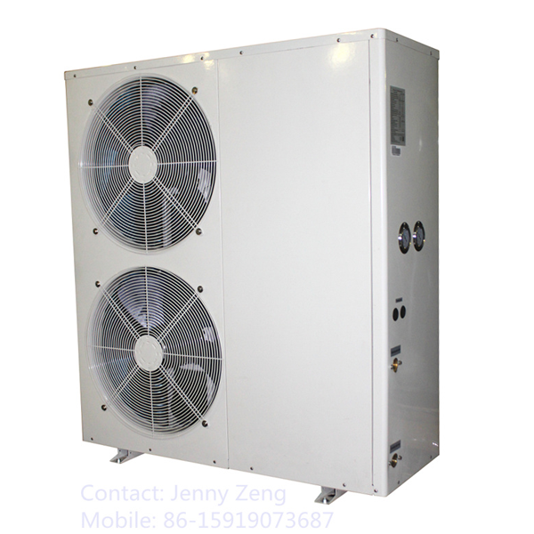High quality energy saving techology  Domestic DC Inverter Hot Water Heater Quotes,China heat pump equipment Domestic DC Inverter Hot Water Heater Factory, pump equipmentDomestic DC Inverter Hot Water Heater Purchasing