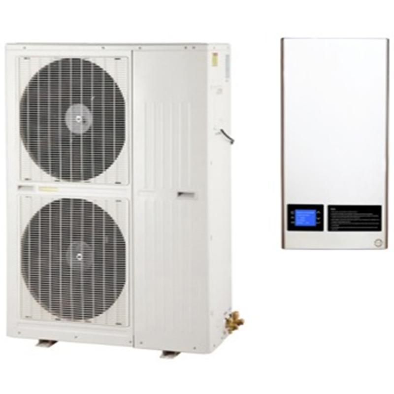 Split Multi Heat Pump Heater