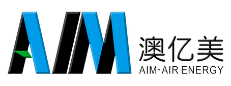Guangdong AIM energy saving technology co. LTD.
