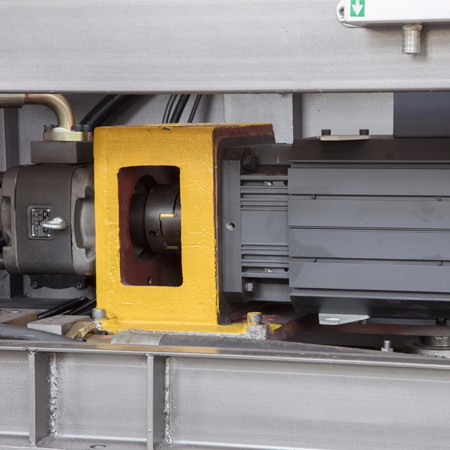 SHE638G Servo Energy Saving Injection Moulding Machine Manufacturers, SHE638G Servo Energy Saving Injection Moulding Machine Factory, Supply SHE638G Servo Energy Saving Injection Moulding Machine