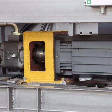 SHE1000G Servo Energy Saving Injection Moulding Machine Manufacturers, SHE1000G Servo Energy Saving Injection Moulding Machine Factory, Supply SHE1000G Servo Energy Saving Injection Moulding Machine