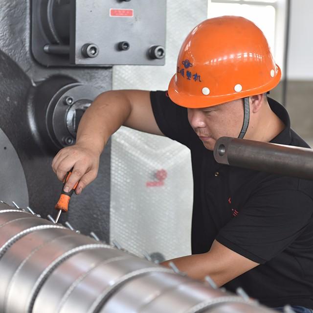 SHE128V Variable Energy Saving Injection Moulding Machine Manufacturers, SHE128V Variable Energy Saving Injection Moulding Machine Factory, Supply SHE128V Variable Energy Saving Injection Moulding Machine