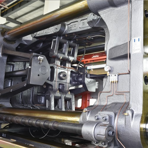 SHE538 Fixed Pump Injection Moulding Machine Manufacturers, SHE538 Fixed Pump Injection Moulding Machine Factory, Supply SHE538 Fixed Pump Injection Moulding Machine