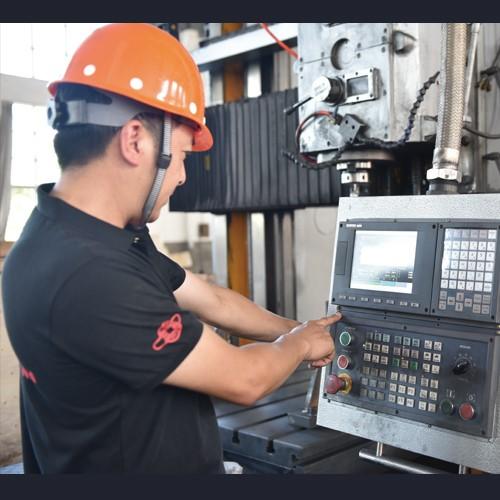 SHE638V Variable Energy Saving Injection Moulding Machine Manufacturers, SHE638V Variable Energy Saving Injection Moulding Machine Factory, Supply SHE638V Variable Energy Saving Injection Moulding Machine