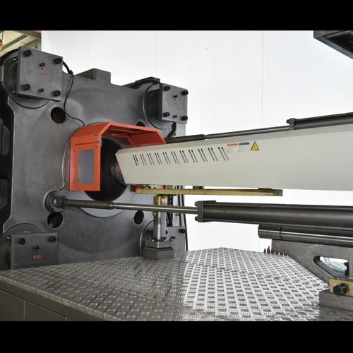 SHE100 Fixed Pump Injection Moulding Machine Manufacturers, SHE100 Fixed Pump Injection Moulding Machine Factory, Supply SHE100 Fixed Pump Injection Moulding Machine