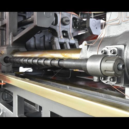SHE1600 Fixed Pump Injection Moulding Machine Manufacturers, SHE1600 Fixed Pump Injection Moulding Machine Factory, Supply SHE1600 Fixed Pump Injection Moulding Machine