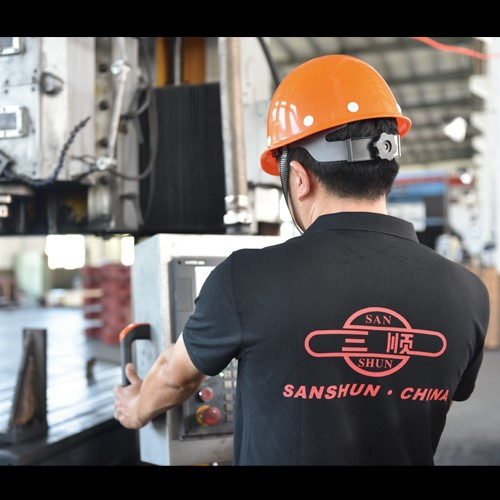 SHE2000G Servo Energy Saving Injection Moulding Machine Manufacturers, SHE2000G Servo Energy Saving Injection Moulding Machine Factory, Supply SHE2000G Servo Energy Saving Injection Moulding Machine