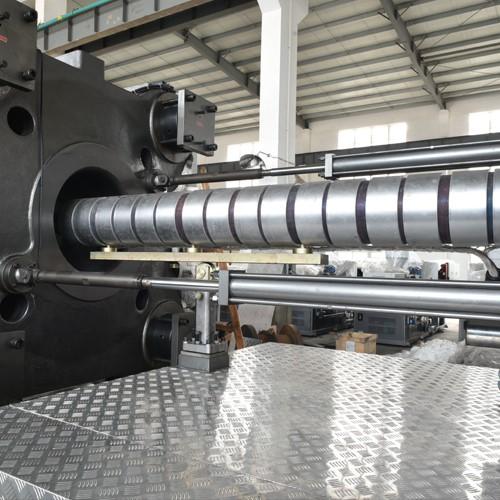 SHE1360G Servo Energy Saving Injection Moulding Machine Manufacturers, SHE1360G Servo Energy Saving Injection Moulding Machine Factory, Supply SHE1360G Servo Energy Saving Injection Moulding Machine