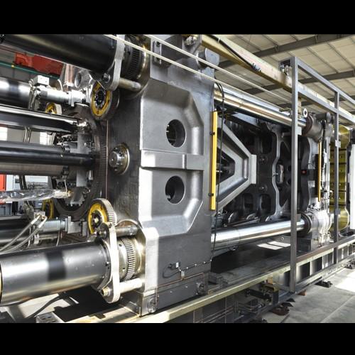 SHE1600G Servo Energy Saving Injection Moulding Machine Manufacturers, SHE1600G Servo Energy Saving Injection Moulding Machine Factory, Supply SHE1600G Servo Energy Saving Injection Moulding Machine