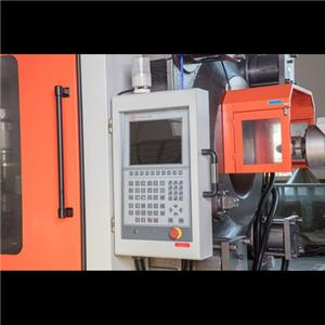 SHE230G Servo Energy Saving Injection Moulding Machine Manufacturers, SHE230G Servo Energy Saving Injection Moulding Machine Factory, Supply SHE230G Servo Energy Saving Injection Moulding Machine