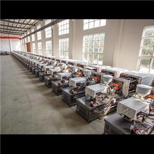 SHE128G Servo Energy Saving Injection Moulding Machine Manufacturers, SHE128G Servo Energy Saving Injection Moulding Machine Factory, Supply SHE128G Servo Energy Saving Injection Moulding Machine