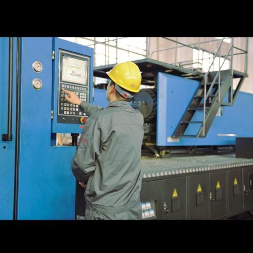 SHE290G Servo Energy Saving Injection Moulding Machine Manufacturers, SHE290G Servo Energy Saving Injection Moulding Machine Factory, Supply SHE290G Servo Energy Saving Injection Moulding Machine