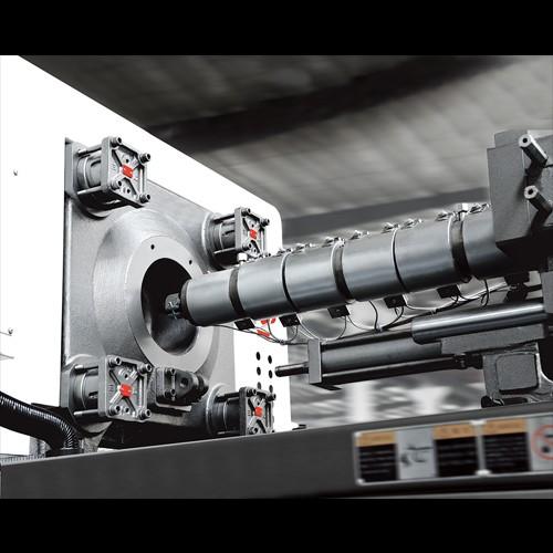 SHE230 Fixed Pump Injection Moulding Machine Manufacturers, SHE230 Fixed Pump Injection Moulding Machine Factory, Supply SHE230 Fixed Pump Injection Moulding Machine