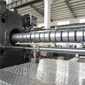 SHE258 PVC Pipe Making Injection Molding Machine Manufacturers, SHE258 PVC Pipe Making Injection Molding Machine Factory, Supply SHE258 PVC Pipe Making Injection Molding Machine