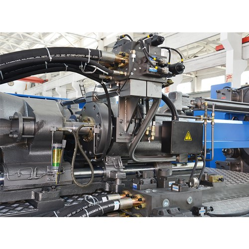 SHE638 PVC Pipe Making Injection Molding Machine Manufacturers, SHE638 PVC Pipe Making Injection Molding Machine Factory, Supply SHE638 PVC Pipe Making Injection Molding Machine