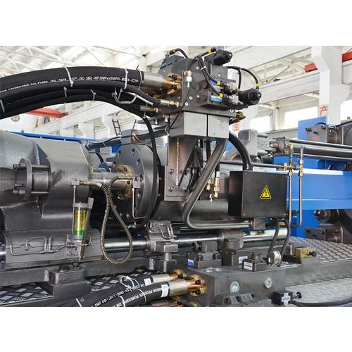SHE185 PET Preform Injection Molding Machine Manufacturers, SHE185 PET Preform Injection Molding Machine Factory, Supply SHE185 PET Preform Injection Molding Machine
