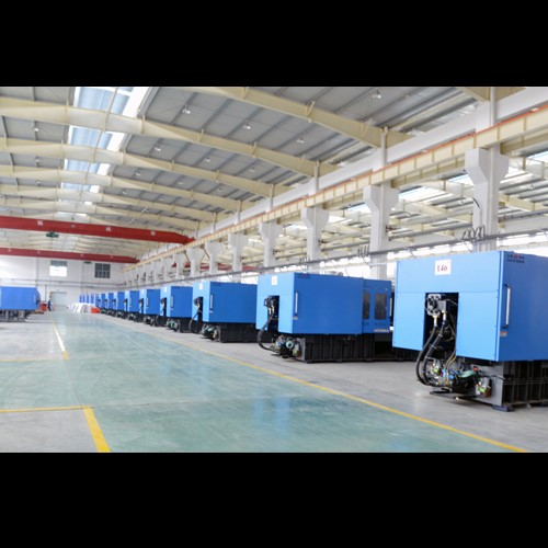 SHE360HD Nylon Cable Injection Molding Machine Manufacturers, SHE360HD Nylon Cable Injection Molding Machine Factory, Supply SHE360HD Nylon Cable Injection Molding Machine