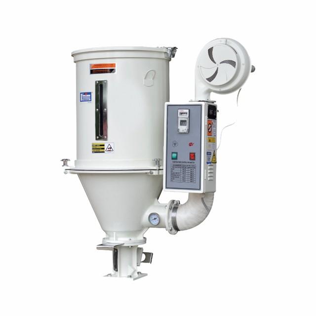 Hopper Dryer Manufacturers, Hopper Dryer Factory, Supply Hopper Dryer