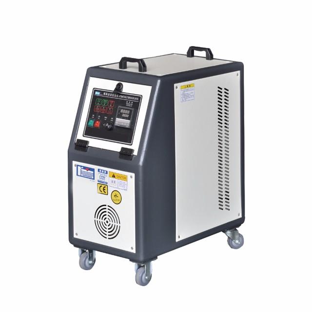 Mould temperature controller Manufacturers, Mould temperature controller Factory, Supply Mould temperature controller
