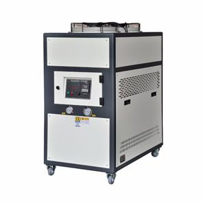 Chiller Manufacturers, Chiller Factory, Supply Chiller