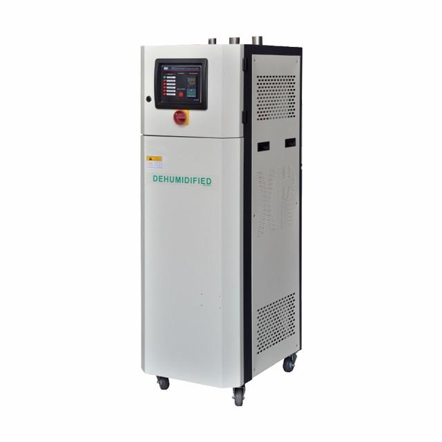 Dehumidifier Manufacturers, Dehumidifier Factory, Supply Dehumidifier