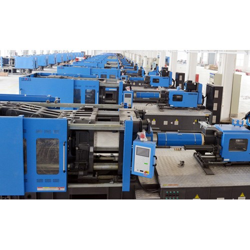 SHE800 Plastic Chair Making Injection Molding Machine Manufacturers, SHE800 Plastic Chair Making Injection Molding Machine Factory, Supply SHE800 Plastic Chair Making Injection Molding Machine
