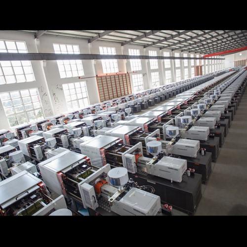 SHE1800 Large Volume Injection Molding Machine Manufacturers, SHE1800 Large Volume Injection Molding Machine Factory, Supply SHE1800 Large Volume Injection Molding Machine