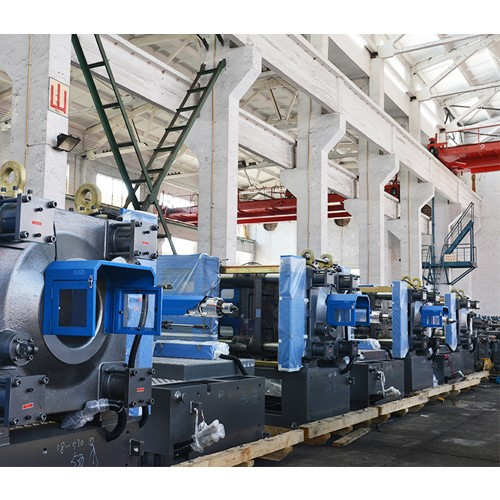SHE538 FB Fruit Basket Injection Molding Machine Manufacturers, SHE538 FB Fruit Basket Injection Molding Machine Factory, Supply SHE538 FB Fruit Basket Injection Molding Machine