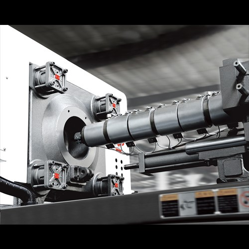 SHE800 Horizontal Injection Molding Machine Manufacturers, SHE800 Horizontal Injection Molding Machine Factory, Supply SHE800 Horizontal Injection Molding Machine