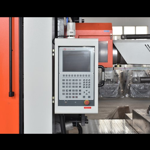 SHE100B Bakelite Injection Molding Machine Manufacturers, SHE100B Bakelite Injection Molding Machine Factory, Supply SHE100B Bakelite Injection Molding Machine