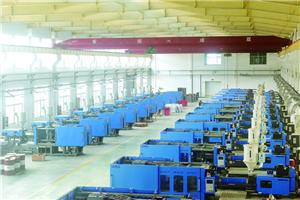SHE400 PVC Pipe Making Injection Molding Machine Manufacturers, SHE400 PVC Pipe Making Injection Molding Machine Factory, Supply SHE400 PVC Pipe Making Injection Molding Machine