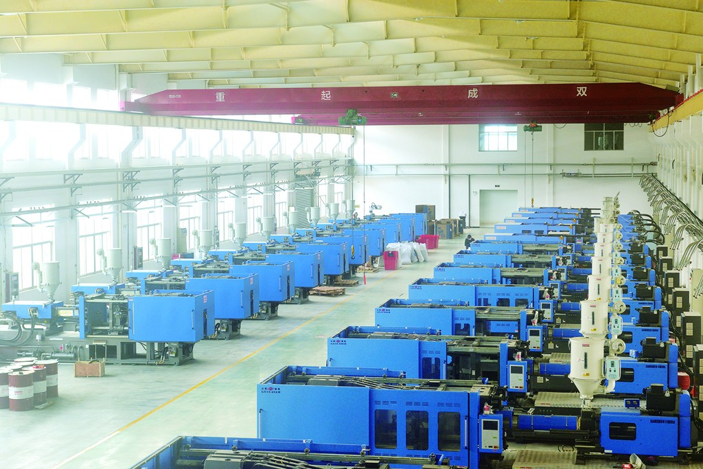 SHE168 PVC Pipe Making Injection Molding Machine Manufacturers, SHE168 PVC Pipe Making Injection Molding Machine Factory, Supply SHE168 PVC Pipe Making Injection Molding Machine